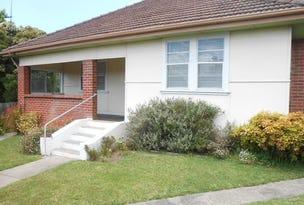 50 Upper Street, Bega, NSW 2550
