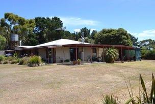 583 Margries Road, Kingscote, SA 5223