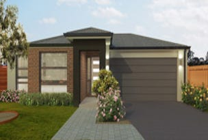 Lot 445 Bethany Park Estate, Tarneit, Vic 3029