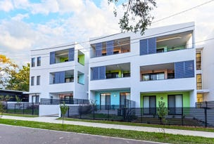 2/32 Tennyson Street, Parramatta, NSW 2150