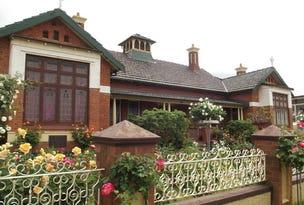 56-58 BRUCE STREET, Coolamon, NSW 2701