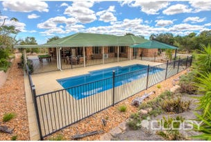 8 Dawn Close, Rockyview, Qld 4701