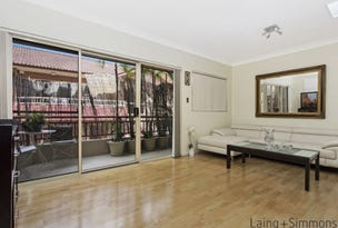 10/219 Dunmore St, Pendle Hill, NSW 2145