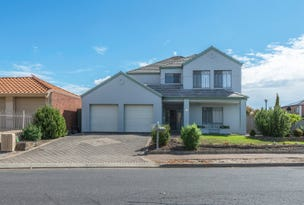 30 Mercedes Drive, Holden Hill, SA 5088