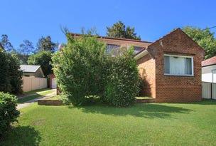 15 Akuna Street, Keiraville, NSW 2500