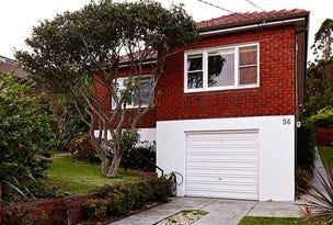 56 Daunt, Matraville, NSW 2036