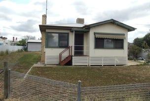 25 Cunningham Lane, Sea Lake, Vic 3533