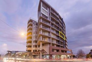 509/316 Charlestown Road, Charlestown, NSW 2290