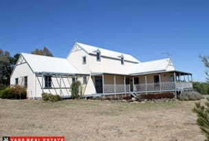 14 Woods Close, Murrumbateman, NSW 2582