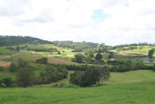 Hotham Creek Road, Willow Vale, Qld 4209