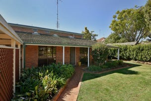 1 Beirne Street, South Toowoomba, Qld 4350