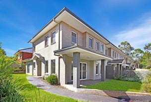 1/53-55 Showground Rd, Castle Hill, NSW 2154
