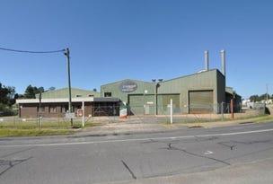 36 Mckay Street, Macksville, NSW 2447