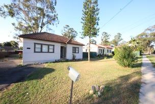 31 Paul Street, Mount Druitt, NSW 2770
