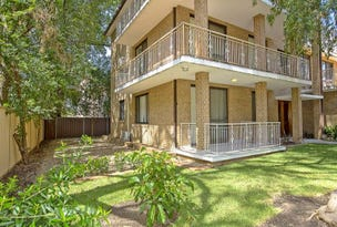 4/5 Santley Crescent, Kingswood, NSW 2747