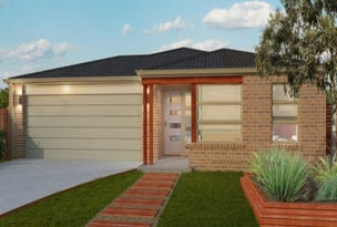 Lot 21157 Highlands Estate, Craigieburn, Vic 3064