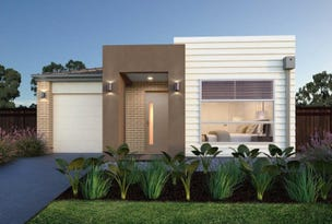 Lot 31 The Radius, Clyde North, Vic 3978