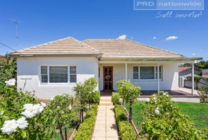 40 Wooden Street, Turvey Park, NSW 2650