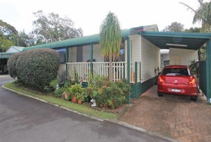 Site M30/85 The Parade, North Haven, NSW 2443