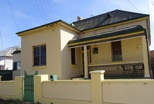 534 Chapple Street, Broken Hill, NSW 2880