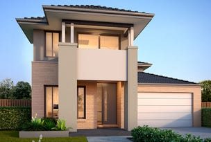 Lot 431 Pickered Avenue, Clyde North, Vic 3978