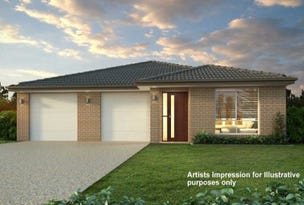 Lot 26, Crestmead Heights, Crestmead, Qld 4132