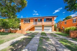 18 Frankit Street, Wavell Heights, Qld 4012