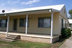 38a Scott Street, Scone, NSW 2337