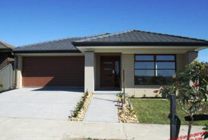 9/lot 514 Suffolk Place, Eucalypt Estate, Epping, Vic 3076
