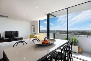 180/62 Wests Road, Maribyrnong, Vic 3032
