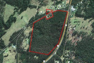 Lot 36 Kells Road, Tomerong, NSW 2540