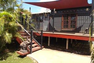 24 Moseley Street, Port Hedland, WA 6721