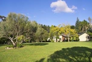 5 Sunnyridge Road, Arcadia, NSW 2159