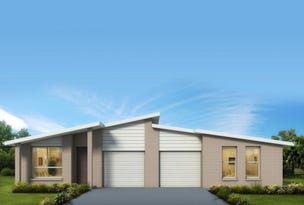 Duplex 1/L337 Hallaran Way, Orange, NSW 2800