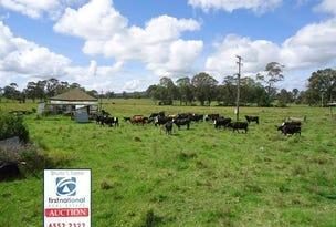 3025 Wallanbah Road, Taree, NSW 2430