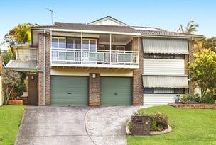 49 Roberta St, Tumbi Umbi, NSW 2261
