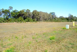 Lot 6 Fairtrader Drive, Yamba, NSW 2464