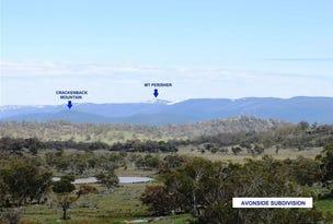 Lot 6 Avonside Rural Estate, East Jindabyne, NSW 2627