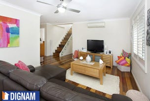 1/386-388 Lawrence Hargrave Drive, Thirroul, NSW 2515