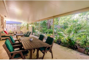 17 St Bees Avenue, Bucasia, Qld 4750