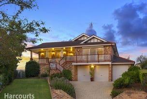 5 Larra Place, Glen Alpine, NSW 2560