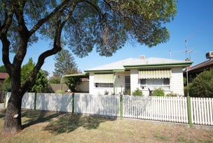9 Appin Street, Wangaratta, Vic 3677
