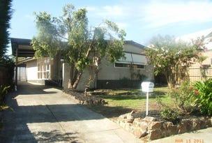 30 Ibbotson St, Watsonia, Vic 3087
