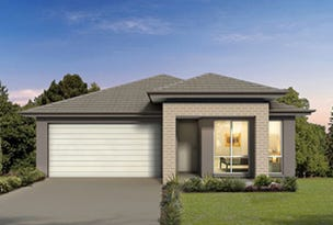 LOT 128 Road to be proposed, Leppington, NSW 2179