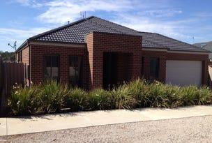 15 Victoria Avenue, Kangaroo Flat, Vic 3555