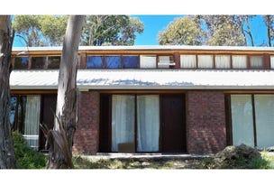 5/571  Nelson Road, Mount Nelson, Tas 7007