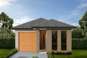 lot 1448 caulderwood valley, Albion Park, NSW 2527