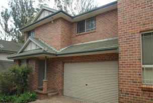 10/149-151 Derby Street, Penrith, NSW 2750