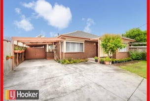 5 NICHOLAS STREET, Keysborough, Vic 3173