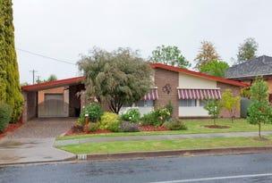 521 McDonald Road, Lavington, NSW 2641